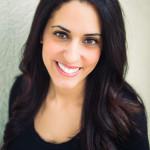 Chrissy Aziza  Hairstylist