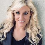Melissa Hairstylist