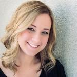 Jen  Hairstylist