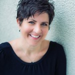 Ann Marie Hairstylist