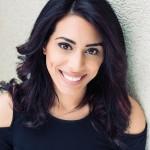 Diana  Hairstylist