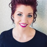 Jenna Hairstylist