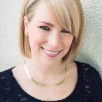 Shannon Hairstylist