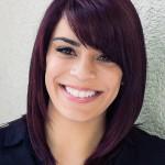 Danielle  Front Desk Manager