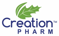 Creation Pharm products