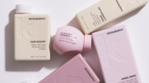 Kevin Murphy Featured Products at Charisma!