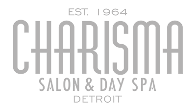 Charisma Salon Detroit