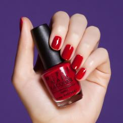 OPI new colors for mani or pedi