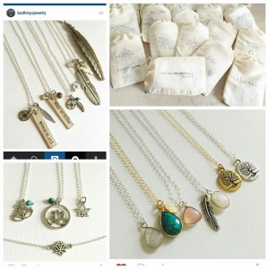 made in michigan jewelry